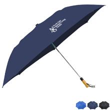 "Folding Golf Umbrella, 58"" Arc"