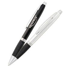 Finera Ballpoint Metal Gift Pen