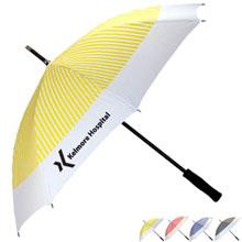 """Riviera Umbrella, 48"""" Arc"""