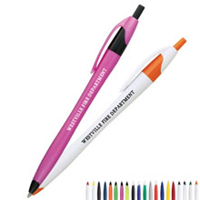 Bombay Pen