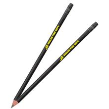 Black Matte Pencil