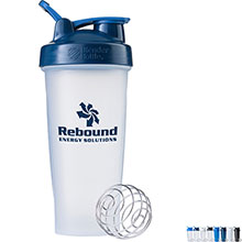 BlenderBottle® Classic, 28 oz.