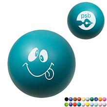 Emoticon Stress Ball