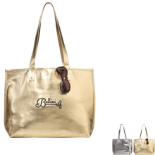 Ava Fashion Tote