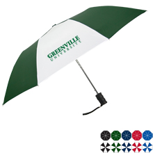 "Budgetbrella, 42"" Arc"