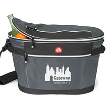 Igloo® Party To Go 20 Can Cooler - Free Set Up Charges!