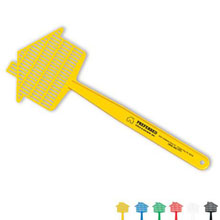 House Fly Swatter - Mini