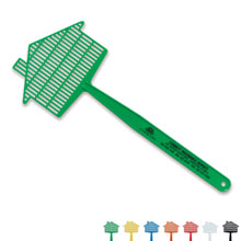 House Fly Swatter - Medium