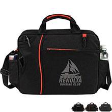 Conference Recyclable Brief Bag