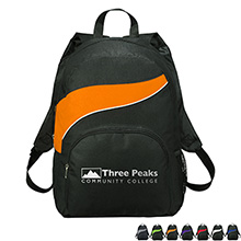 Voyage Journey Backpack - On Sale & Free Set Up Charges!