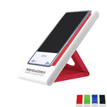Collapsible Phone Stand