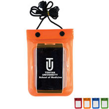Waterproof Cell Phone Bag