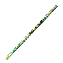Clover Mood Color Changing Pencil