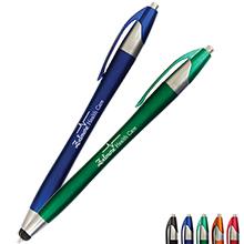 Ashlynn Stylus Pen