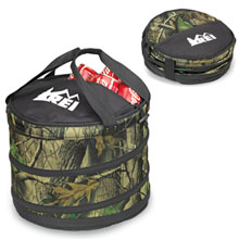 Big Buck Collapsible Party Cooler - Free Set Up Charges!