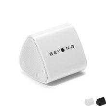 Triangular Bluetooth Speaker