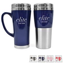 Prato Mug & Tumbler Gift Set