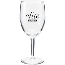 Citation Wine Goblet, 10oz.