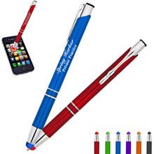 Bristol Stylus Pen