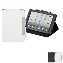 Salaro Mini Tablet Combo, iPad® Mini Compatible