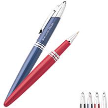 Bridgeton Rollerball Pen