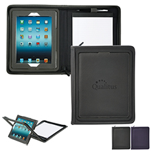 Flip It Portfolio for iPad