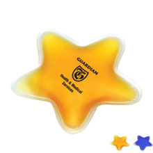 Cosmic Star Chill Patch