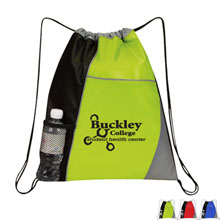 Brooklyn Drawstring Bag
