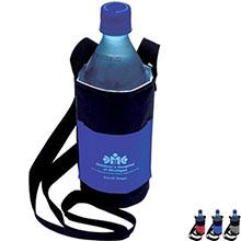 Bottle Caddy™