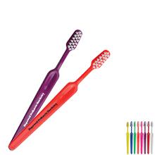 Pre-School Toothbrush