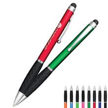 Belmont Stylus Pen