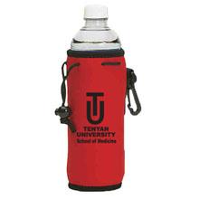 Clip-On Bottle Insulator