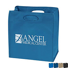 All-Purpose Non-Woven Tote