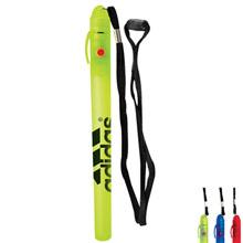 Flash N Glow Stick