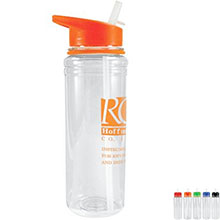 Active Sport Tritan™ Bottle, 26oz.