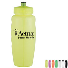 Bali Sports Bottle, 30oz., BPA Free