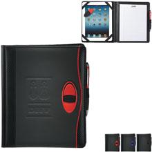 Scripto® Pacesetter for iPad Bundle Set