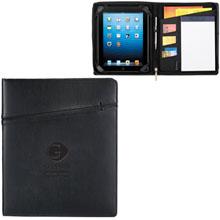 Cross® Leather Tech Padfolio