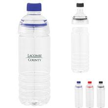 Forever Water Bottle, 20oz.