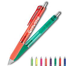 Seabrook Pen
