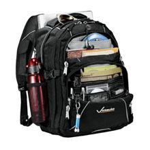 High Sierra® Swerve Compu-Backpack - Free Set Up Charges!