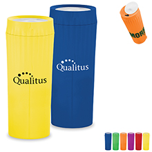 Mandy Tumbler, 16oz., BPA Free - Free Set Up Charges!