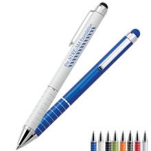 Brant Mini Ballpoint Pen & Stylus