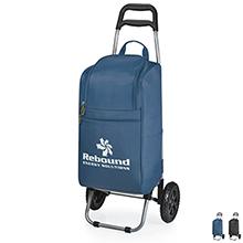 Metro® Cart Rolling Cooler