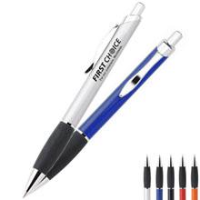 Alto Ballpoint Pen