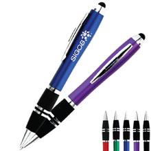 Brentwood Stylus Pen