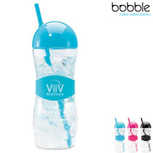 bobble® Iced Travel Tumbler, 22oz. - On Sale, Closeout!