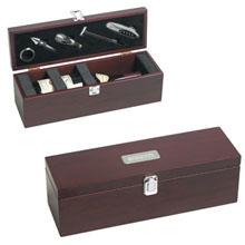 Riesling Wine Gift Set