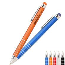 Jubilee Stylus Pen
