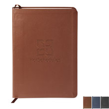 Newport Soft Cover Journal